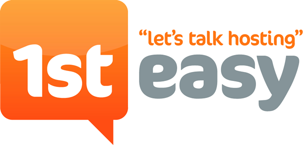 1st Easy Limited: Let's talk hosting